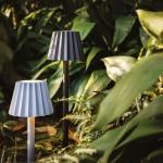 Buitenlamp Butler door Arik Levy