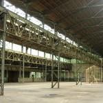 Hembrugterrein gebouw-320-interieur HerbestemmingNH