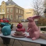 museum more hans van heeswijk