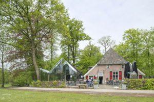 Brasserie De Boerderij Foto: Thea van den Heuvel/DAPh
