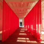 Vernieuwing Centraal Museum Utrecht voltooid
