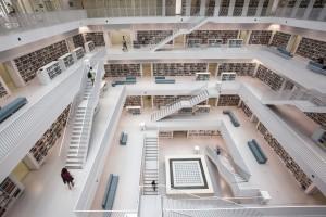 Museum aan de Stroom Antwerpen, architect Neutelings Riedijk