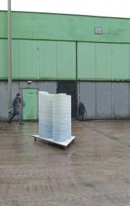 10 3D-geprint beton