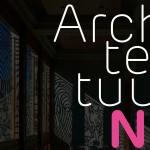 ArchitectuurNL 02 2016