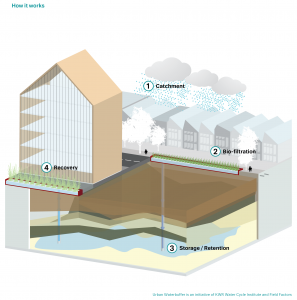 4. Micro Urban Wetlands