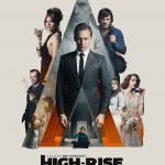 Film High Rise