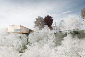 Benthem Crouwel Architecten BV