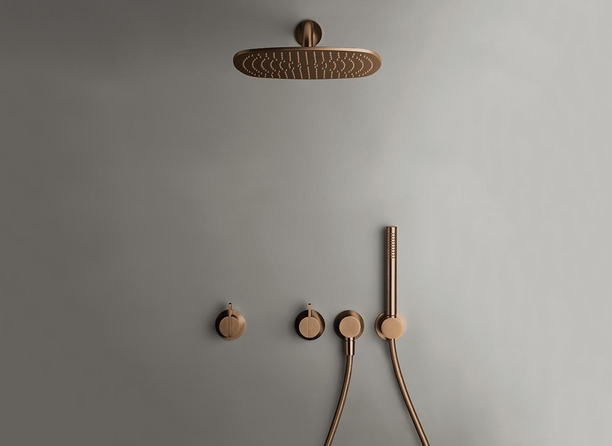 Piet Boon ontwerpt voor COCOON