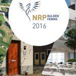 NRP Gulden Feniks 2016