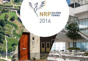cover Jaarboek NRP 2016