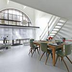 voormalige drukkerij boekhoven Bosch Utrecht