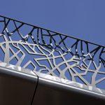 Hekwerk Soesterberg ipv Delft