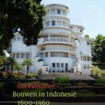 Boek bouwn in Indonesie