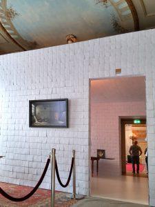 Bal! Soestdijk, Anna's White Cube. Rolf Bruggink_Foto Jacqueline Knudsen
