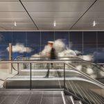 Wolkenwand Daan Roosegaarde