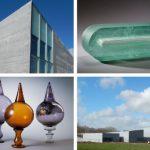 Glasmuseum MusVerre