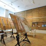 Museum het Schip - Verbeelde idealen