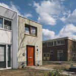 Bouw van Jou Deventer opZoom architecten Johan Blokland