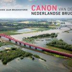2000 jaar brughistorie