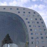 Rotterdam Architectuurprijs