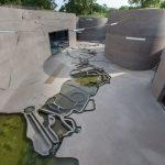 maquete-waterliniemuseum-fotograaf-rik-huisinga