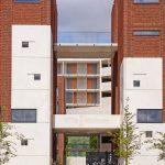 Villa Mokum wint Amsterdamse Nieuwbouwprijs 2016