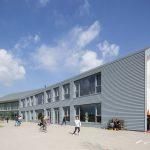 Brede school Waterrijk Atelier PRO