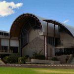 Stockman's Hall of Fame- Feiko Bouman