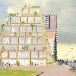 Rotterdamse Toren van Babel