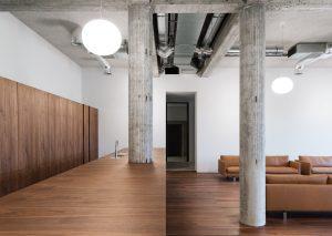 Houten Bureau Kantoor : Panache meubilair voor kantoor en wachtruimte merk sellex