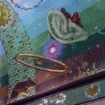 Beurspassage-Amsterdam-Oersoep-oor-Van-Gogh-John-Lewis-Marshall