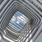 Hilton wint Hotel Design Award