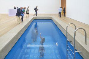 museum-voorlinden-zwembad-leandro-ehrlich