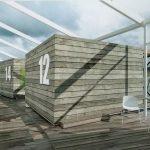 Pier Hotel Suites Scheveningen