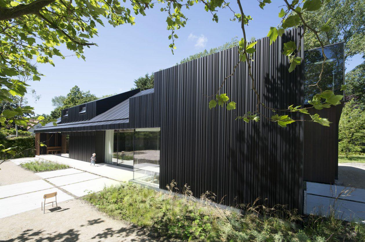 5e615ef0124 Ard de Vries wint Abe Bonnema Prijs - Architectuur.nl