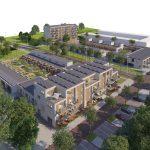 ParkEntree smart living woonwijk