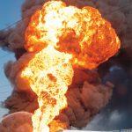 Webinar brandwerendheid in de utiliteitsbouw