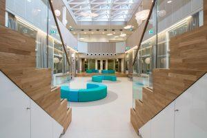 Brede School Brunssum - Architectuur.nl