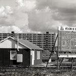 Bijlmermeer betonnen droom daan dekker