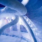Icehotel 365 atmosstudio