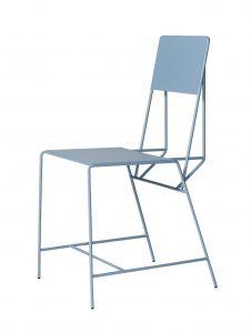 Hensen Chair