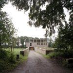 Landgoed Valkenberg