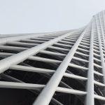 Guangzhou toren China