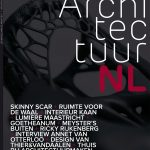 ArchitectuurNL 01 2017 cover