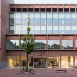 Building 026 Arnhem