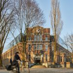 GENERATOR HOSTEL _Amsterdam