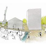 KCAP wint prijsvraag transformatie scheepswerf Korneuburg