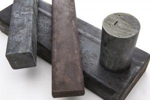 Wootex is een materiaal dat is gemaakt van gerecycled textiel en plastic afval