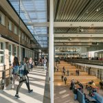 SintLucas College Eindhoven Cepezed