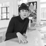Interview Annet van Otterloo